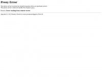 Promotori Finanziari Banca Popolare di Puglia e Basilicata
