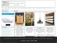 barandshopdesign.com