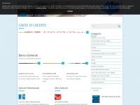 carte-di-credito.org