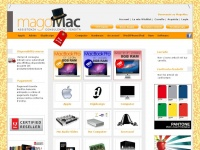 magomac.net