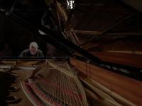 Misano Piano Festival | Misano Adriatico | Rimini | Italia