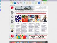 Agenzia di Pubblicità a Napoli - Targnet - Arte della grafica e della illustrazione - Targnet - Grafica Pubblicitaria, Campagne Pubblicitarie, Fotografia Pubblicitaria, Pianificazione marketing. Il linguaggio del software quale pennello della illustrazione grafica pubblicitaria