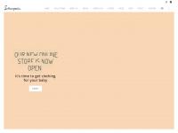 sottocoperta.com