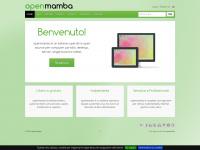 openmamba.org