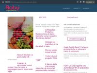 babymagazine.it