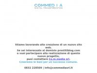 prestitiblog.com