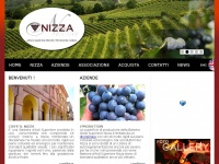 ilnizza.net