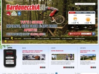 bardonecchiaski.com sci gite snowboard