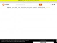 all4cycling.com