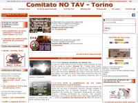 notavtorino.org