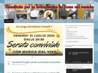 comitatoforli.org