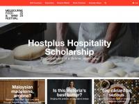 melbournefoodandwine.com.au