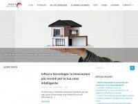 rsvn.it imperia news attualita cronaca