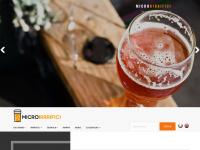 microbirrifici.org birra ale birre birrificio