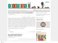 cucinaeco.wordpress.com