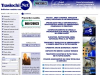 traslochi.net