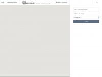 atlaszone.net