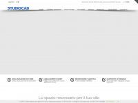 studiocad.net