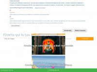 rottediportolano.com barche noleggio barca imbarcazioni vela catamarano