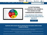 dyndevice.com