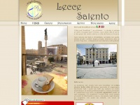 BED AND BREAKFAST LECCE B&B