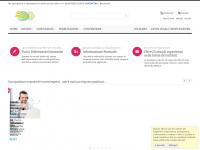 SIDEWEB - FORZEARMATE.ORG - ASSISTENZA, CONSULENZA LEGALE CITTADINI E  MILITARI - PUBBLICO IMPIEGO
