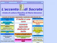 L'accento di Socrate