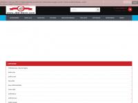 jsd-store.com