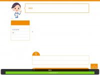 romagnacreativedistrict.com creative crea creati