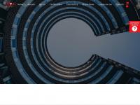 mips-informatica.com