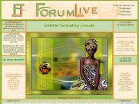 forumlive.net materiali didattici