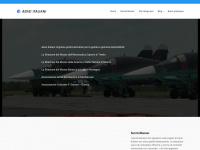 aerei-italiani.net