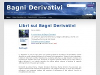 bagniderivativi.it
