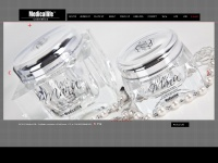 medicallifecosmetics.com medical medi medica