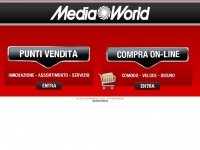 mediaworld.mobi medi media