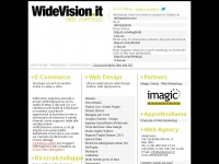 widevision.it