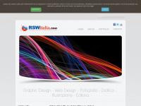 rswitalia.com