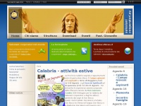 salesianicooperatori.eu salesiani don bosco