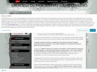 giovanidemocraticicb.wordpress.com
