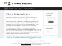 pasteris.it