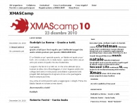 xmascamp.it