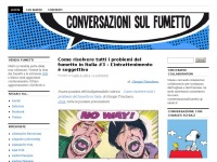 conversazionisulfumetto.wordpress.com