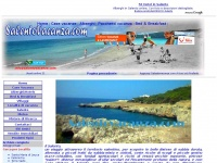 salentovacanza.com
