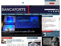 bancaforte.it