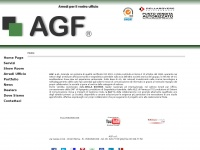 agfarrediroma.it