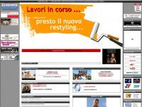www.0721.net - IL PORTALE LOCALE di Pesaro, Fano e provincia