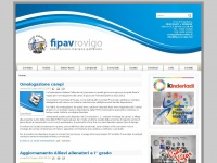 FIPAV Rovigo