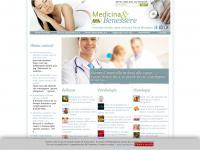 medicina-benessere.com malattie intestinali retto croniche