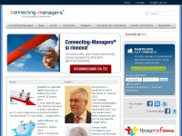 connecting-managers.com