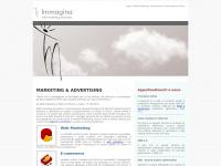 immagina.org